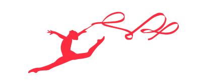 Gimnasia artística, acrobática y rítmica