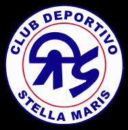logo_cd_stella_maris