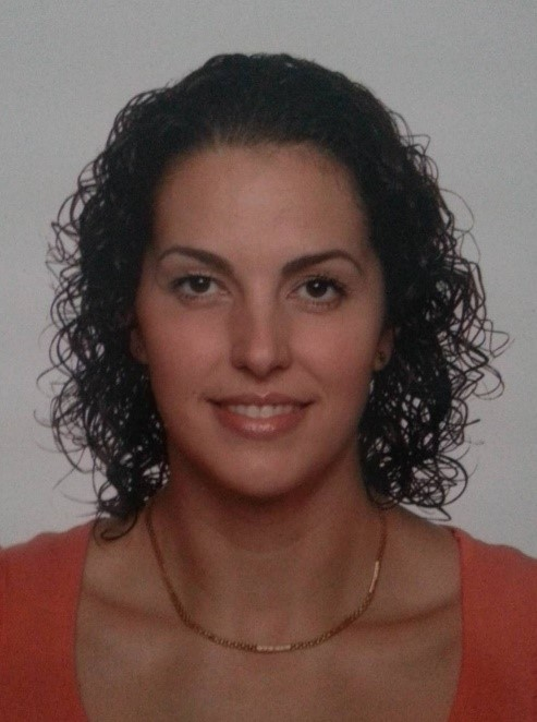 Marisa fernandez